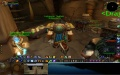 Windowsnapper - LOTRO EQ2 WoW.jpg